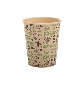 52 Coffee Cups