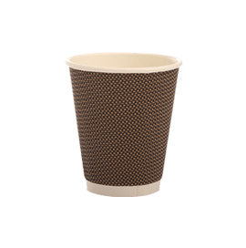 54 Coffee Cups