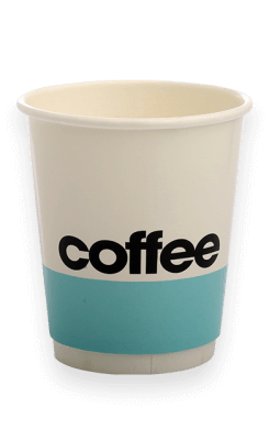 56 245x400 How to Design Your Market Strategy with Disposable Printed Coffee Cups