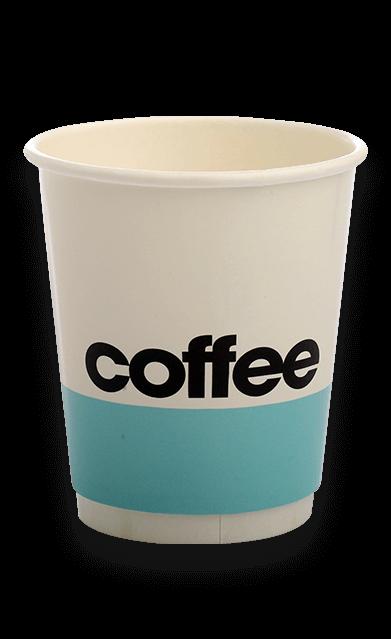 56 Coffee Cups