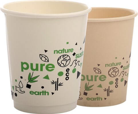 59 482x400 High Quality Custom Logo Printed Disposable Paper Coffee Cups
