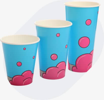 62 413x400 5 Tips on buying Wholesale Bulk Takeaway Coffee Cups