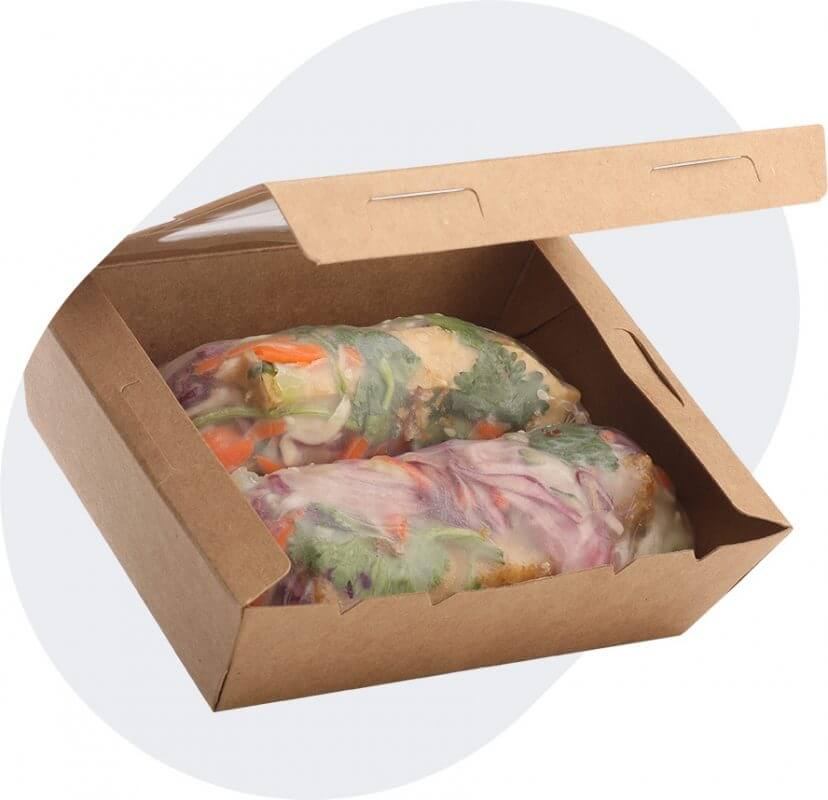 83 828x800 Hot Food Packaging