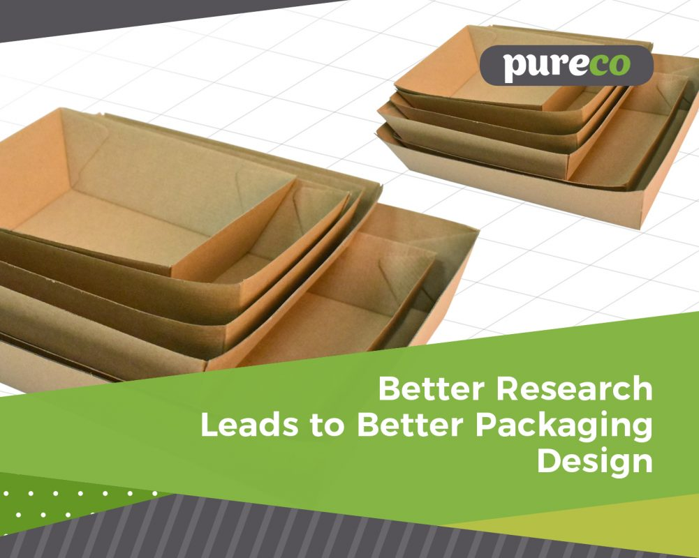 Better Research Leads to Better Packaging Design
