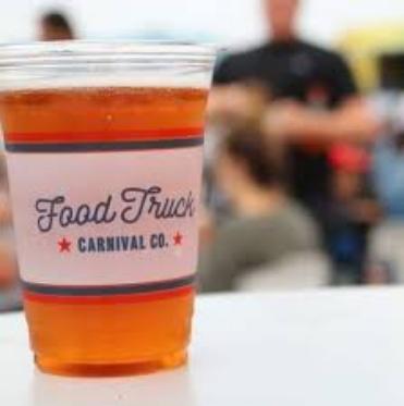 food truck carnival co Food Truck Carnival