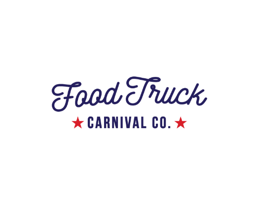food truck carnival Case Studies