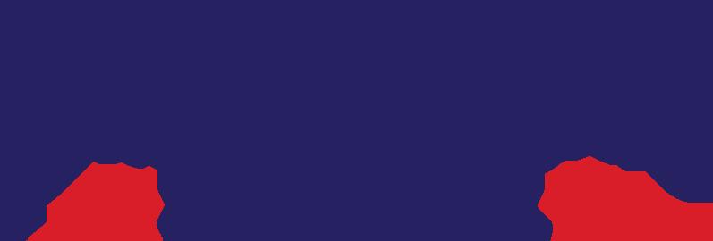 logo food truck carnival co au Pureco
