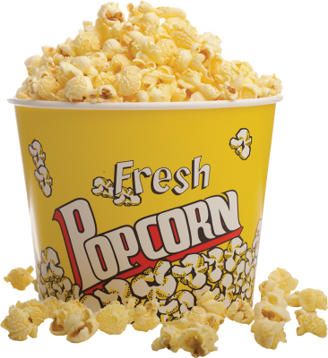 popcorn 03 compress 366x400 Everything You Need to Know about Movie Theatre Packaging