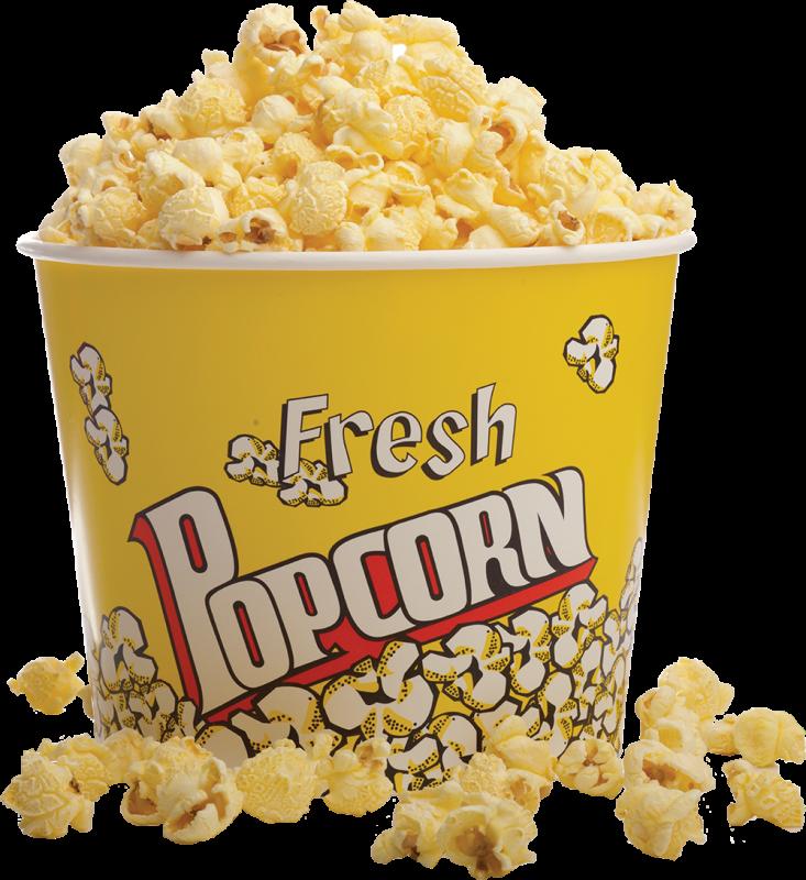 popcorn 03 compress 733x800 Testimonials
