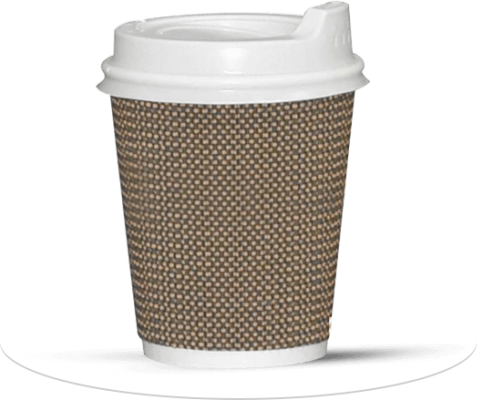 cc3 483x400 Custom Made Coffee Cups Options