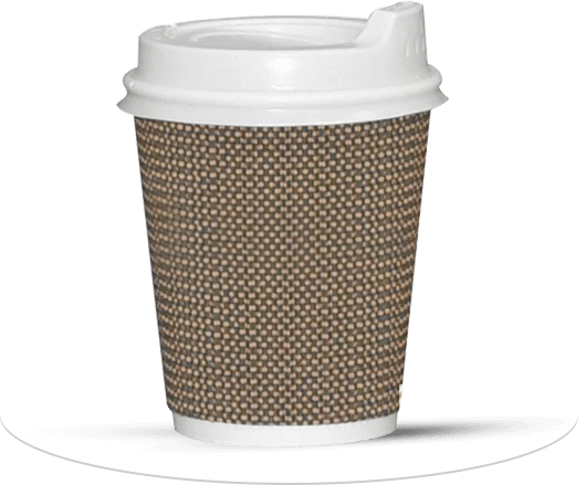 Cc3 483x400 Everything You Need To Know About Take Away Coffee Cups