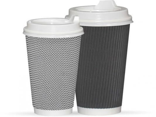 cc4 533x400 Custom Made Coffee Cups Options