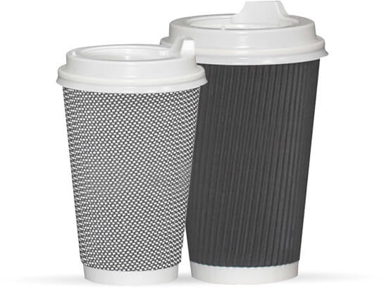 Cc4 533x400 Take Away Coffee Cups Designed To Reflect Your Business Chinese Manufacturer In Bulk