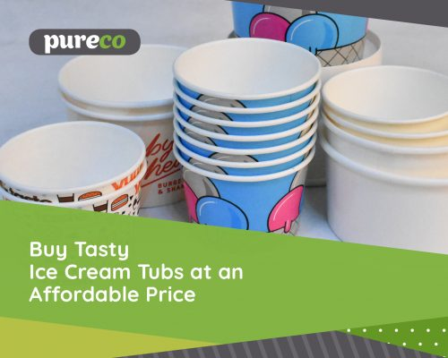 24 buy tasty ice cream tubs affordable 773x618 x2 500x400 Pureco