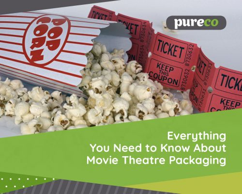 29 everything know movie theatre packaging 773x618 x2 500x400 Pureco